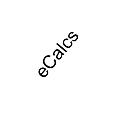 Electronic calculations